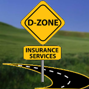 D Zone Insurance Services Los Angeles, San Fernando Valley, Oxnard, Ventura, Antelope Valley San Diego, Nevada Contractors Insurance, General Liability Insurance, Business Insurance, Commercial Insurance, General Liability Insurance, Homeowners Insurance, Renters Insurance, Auto Insurance, Car Insurance, Motorcycle Insurance, Boat Insurance, RV Insurance, Life Insurance, Health Insurance, Notary Services, California Vehicle Registration | Free Insurance Quotes